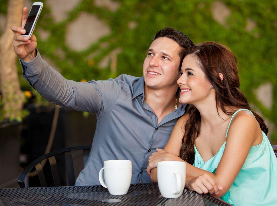 dating apps Intiassa ilmaiseksi