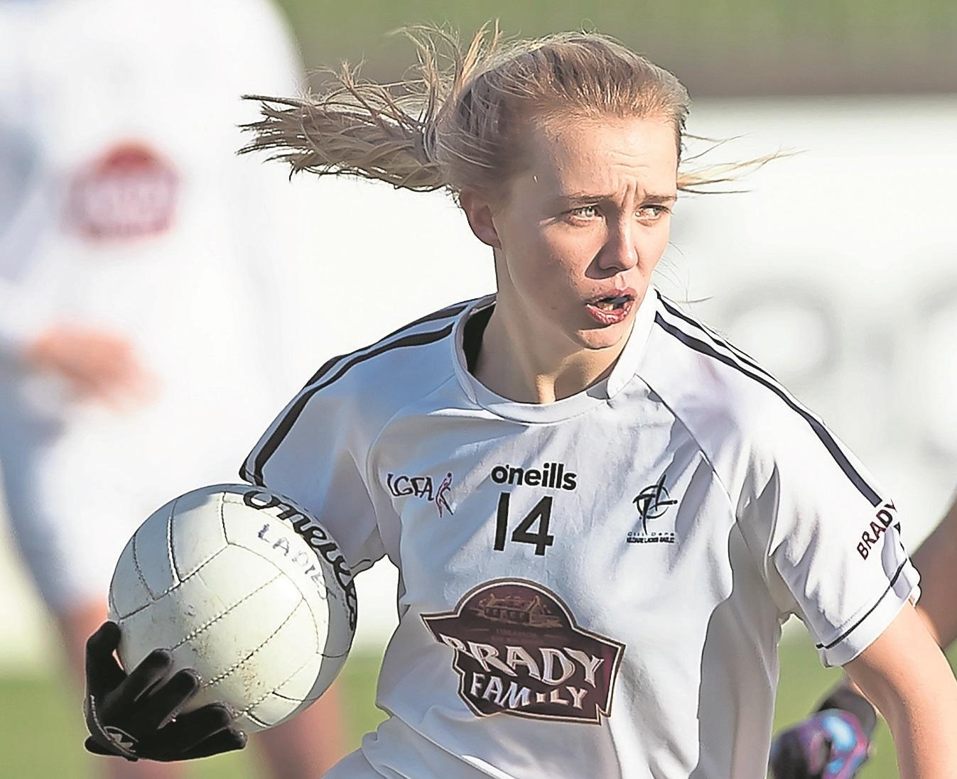 Deaths in Kildare-Friday, 7 February, 2020 - Leinster Leader