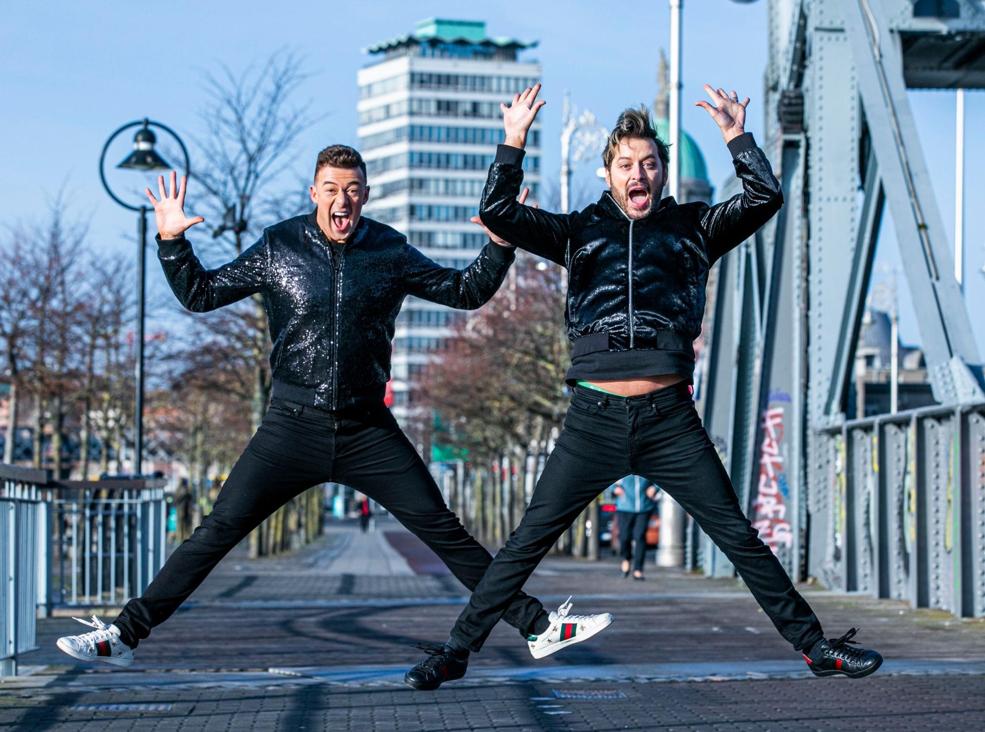 Kildare dating - Ireland: GayXchange - Gay chat network