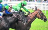 Photo finish on €1 accumulator lands one Midlands punter €20,000