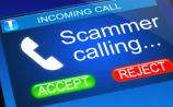 ALERT: Gardaí issue scam warning over text message claiming to be from An Post