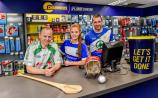 Last call for Kildare GAA clubs to enterChadwicks Kit-Out competition