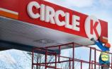 Circle K on the M7 near Kilcullen hosting Open Day with giveaways