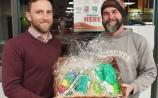 €1,000 luxury holiday voucher for Kildare winner
