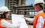 Work begins on €5.5m housing development in Brownstown