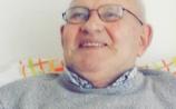 Co Kildare Obituaries for Monday, 20 January, 2020