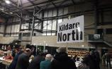 PREDICTIONS: Who is likely to be elected in Kildare North and Kildare South in #GE2020