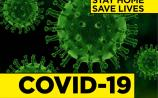 LATEST: Number of Kildare Covid-19 cases rises by 13 today