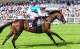 Racing: GAIN sponsorship boost for Curragh