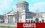 Ex-lovers row over horse worth an estimated €4m comes before High Court