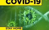 LATEST: Two deaths, 9 more cases of Covid-19