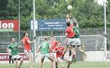 League Semi-Finals take centre stage on busy weekend of action