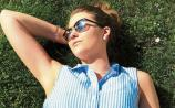 Healthy Living: Take sunshine vitamin for optimum health