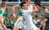 Kildare Football and Hurling teams named for Roscommon League clashes