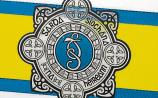 Co Kildare seizure of drugs sees man appear before court this morning