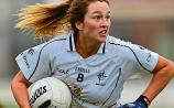 Kildare Ladies and Camogie National league fixtures announced