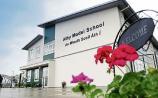 Go-a-head for apprentice school in Athy