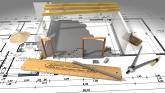 Plans for a massive new 606 Newbridge home development lodged