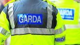 Gardaí arrest two over romance fraud