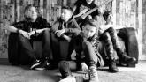 Young Kildare band to play The Moat