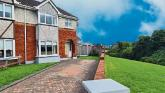 Kildare Property Watch: Family living in Kildare town on market for €260,000