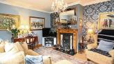 KILDARE PROPERTY WATCH: Charming Kilkea bungalow with own home office