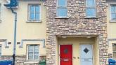 KILDARE PROPERTY WATCH: Top class Rathangan two-bed home