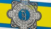 Gardaí makes arrests for money laundering following searches