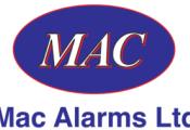 MAC ALARMS LTD.