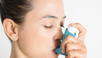 The findings come from The Asthma Society of Ireland