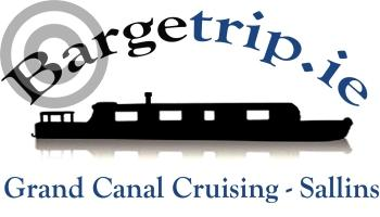 Sallins-based Bargetrip.ie offers a great post-lockdown day out for all the family!