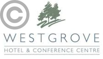 Start a new career at the Westgrove Hotel, Clane - we're hiring!