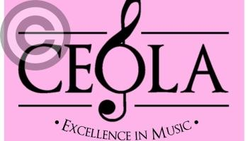 Ceola Academy of Music, Sallins, is preparing to welcome back students
