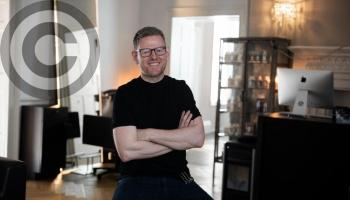 It's definitely not a bad hair day as Naas hairdresser reopens