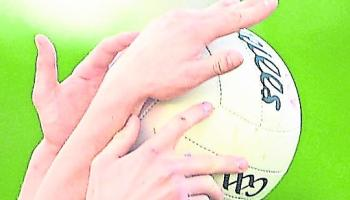 Kildare GAA: Sunday's club football results