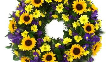 Kildare Death Notices for today: Friday, October 22