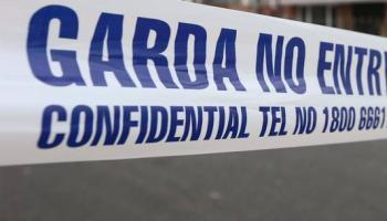 LATEST: Woman dies after being struck by truck on motorway between Newbridge and Kildare town