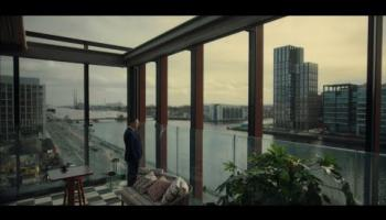 Watch! RTÉ reveals new teaser trailer for upcoming season of drama