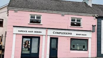 'We need to start making money again' - Kildare beauty salon owner on reopening after lockdown