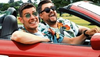 Drive-in show is coming to Junction 14 Monasterevin