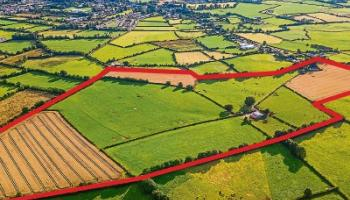 Property Watch: Greenhills Farm is expected to attract significant interest
