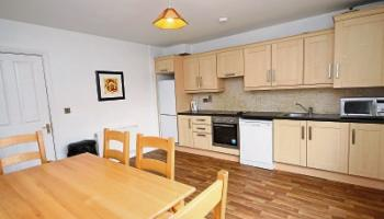 Kildare Property Watch: Athy apartment with asking price of €160,000