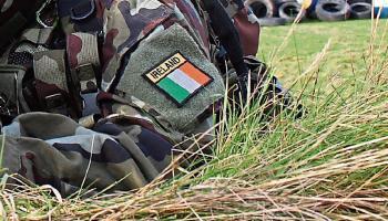 Kildare politicians question Seanad over alleged army sex abuse