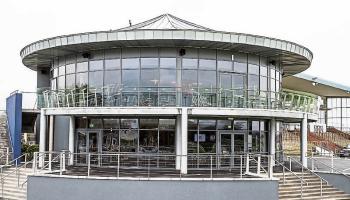 Naas Farmers Market reopens tomorrow