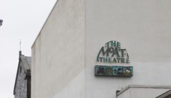 KILDARE CULTURE NIGHT: Naas: New play by Conor Burke