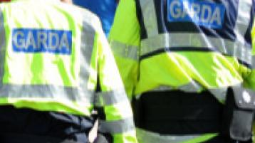 Gardai appears in court in Tullamore on charge of sexually assaulting colleague