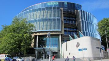 Serial sex attacker appeals sentence for random attacks on women walking in Dublin