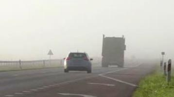 'Risk of fog only real possible issue,' facing Ploughing 2019 from a weather point of view