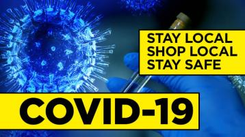 LATEST: 38 new cases of Covid-19 in Kildare today