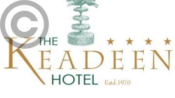 The Keadeen Hotel, Newbridge, prepares to welcome back guests
